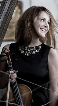 Helena Vovsová